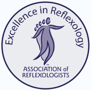 https://www.swakeleysmassage.co.uk/wp-content/uploads/2017/06/Excellence-in-Reflexology-logo-1-300x297.jpg